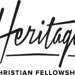 Heritage Christian Fellowship