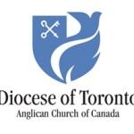 Toronto Anglican Diocese