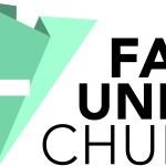 Faith United Church