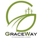 GraceWay Church