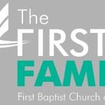 First Baptist Church - Richland, WA