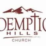 Redemption Hills Church