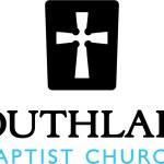 Southlake Baptist Church