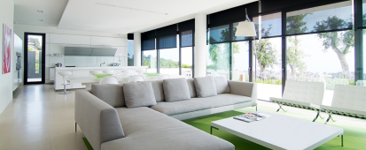 house-cleaning-melbourne