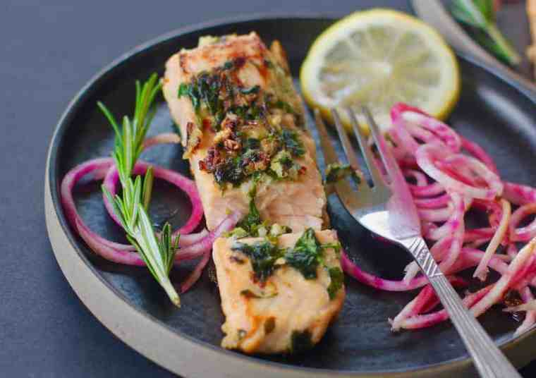 methi-garlic-salmon3