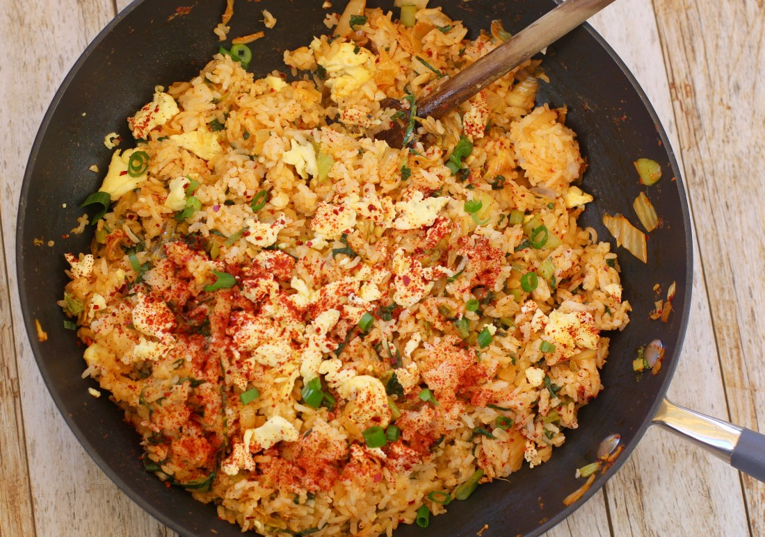 kimchi-fried-rice-cooked