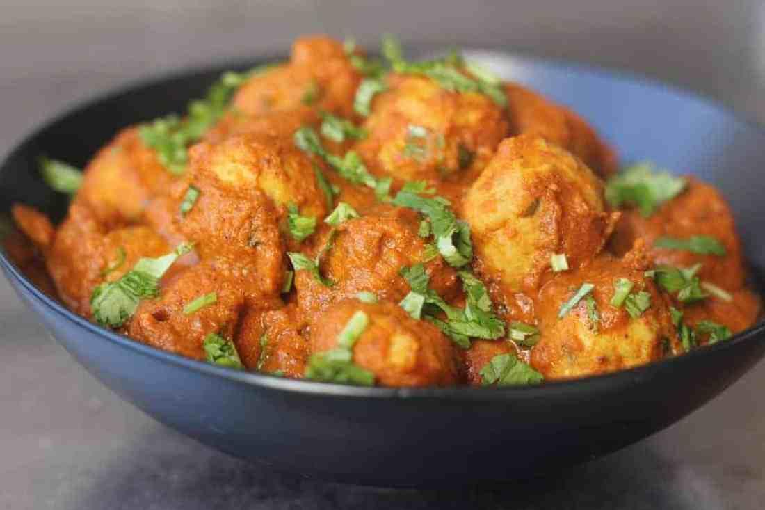 chicken-kofta-curry-1