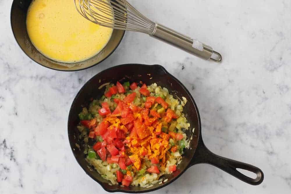 egg-bhurji-tomatoes