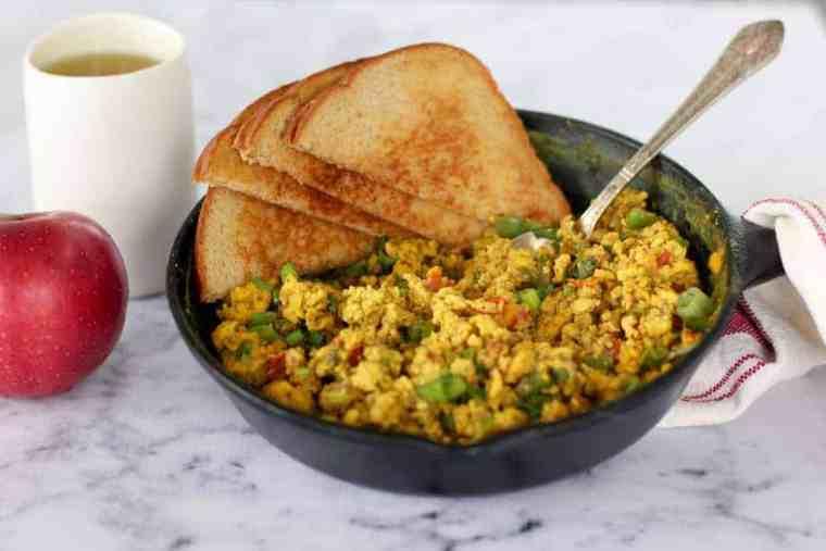 egg-bhurji3