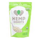 manitoba harvest hemp hearts we have reviewed