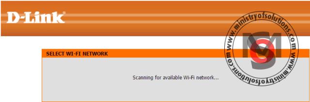 Dlink DAP-1360 Wireless N Range Extender Configuration