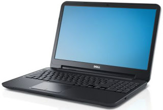 Dell Inspiron 3521 Bluetooth Driver For Win10 32_64bit