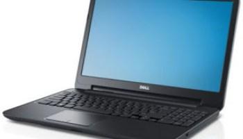 Dell N5010 Bluetooth Driver Windows 10 - hrsoftvipsoft