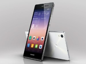 huawei-ascend-p7-photo