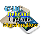 Huawei-Ascend-G7-L01-Change-Vendor-info.png