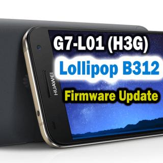 Huawei-G7-L01-Lollipop-H3G.png