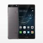 Huawei-P9-Plus-VIE-L29-Android-Nougat-Latin-America.jpg