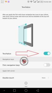 hide-navigation-bar-mate7_9