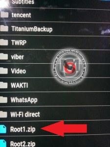 Huawei-P8-Lite-Root-Marshmallow-3.jpg
