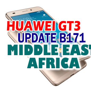Huawei-GT3-Firmware-Update-B171-Middle-East.png