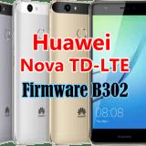 huawei_nova-TD-LTE.png