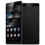 Huawei-P8-Premium-GRA-UL10-Marshmallow.jpg