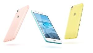 Huawei-Y6-II-CAM-L32-.jpg