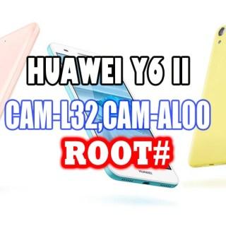 Huawei-Y6-II-CAM-L32-root-.jpg