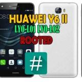 Huawei-Y6-II-Compact-Root.jpg