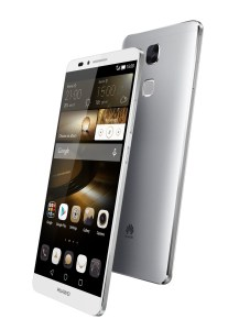 Huawei-Ascend-Mate7-lollipop-B329-Middle-East-Africa.jpg