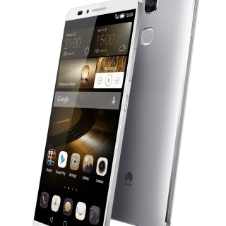 Huawei-Ascend-Mate7-lollipop-B329-Middle-East-Africa.jpg
