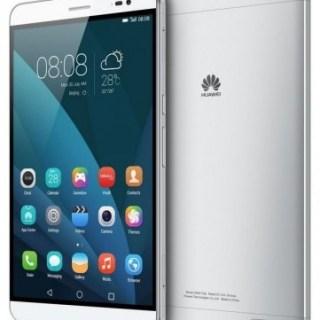Huawei-Mediapad-X2-GEM-703L-Update.jpg