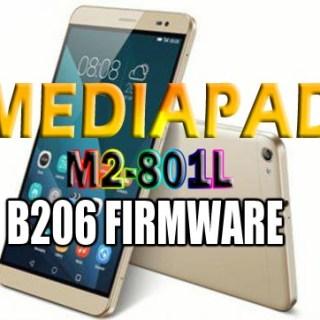 Huawei-mediapad-2-8.0-Firmware.jpg