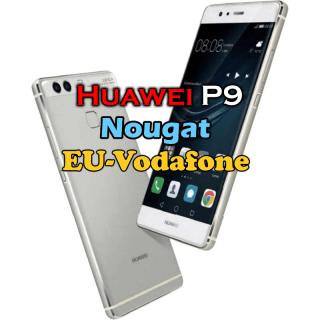 huawei-p9-EVA-L09-Nougat.png