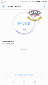 VIE-L29-Middle-East-Firmware-update-B320-Nougat.png