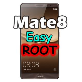 How-to-root-Huawei-Mate-8.png