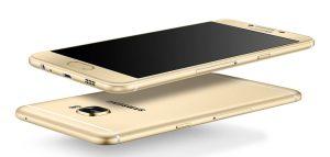 Samsung-Galaxy-C7-SM-C7000.jpg