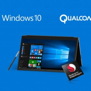 windows10-qualcomm-snapdragon_chip.jpg
