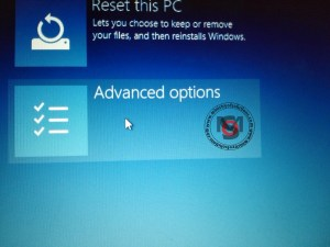 Windows-10-preparing-automatic-repair-loop-2.jpg