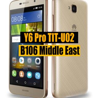Huawei-Y6-Pro-TIT-U02-Firmware-B106-.png