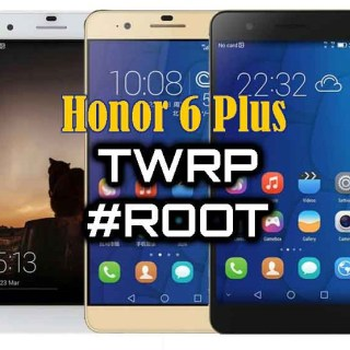Honor-6-Plus-Root.jpg