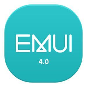 How to change fonts on huawei phones running EMUI 4.0