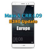 Mate-S-CRR-L09-Firmware-B380-Europe.jpg