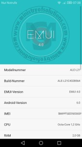Huawei-P8-Lite-Balong-Solution-5.jpg