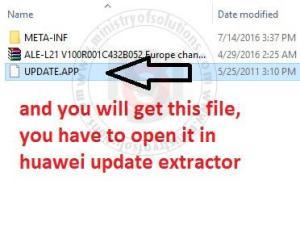 update-extract-2-.jpg