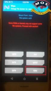 Huawei-P9-Lite-VNS-L31-Bricked-6.jpg