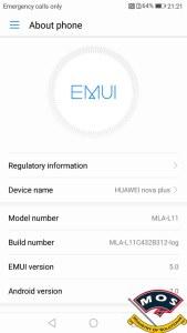 Huawei-Nova-Plus-MLA-L11-Nougat-update.jpg