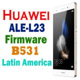 Huawei-P8-Lit-ALE-L23.png