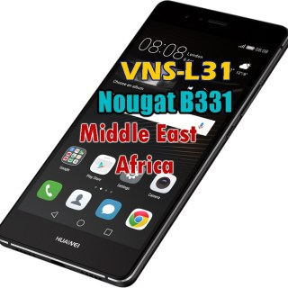 Huawei-P9-Lite-VNS-L31-Nougat-Middle-East.jpg