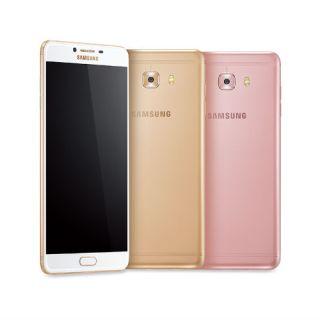 Samsung-C9-Pro-Hongkong-Firmware.jpg